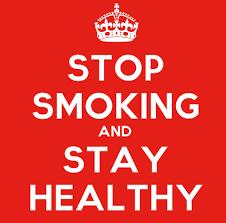 smoking essayno smoking essay fce  essays on smoking laws   ability students blog stop smoking
