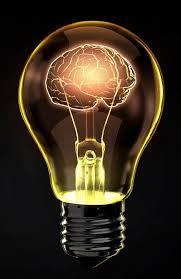 мозг <b>лампа</b> сон | Галактический фон, <b>Лампочка</b>, <b>3d</b> рисунки