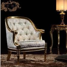 retro royal furniture living room classic living room classic furniture classic wood furniture royal furniture f