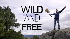 wild and fack ju g ouml hte lena johannes weber cover wild and fack ju goumlhte 2 lena johannes weber cover