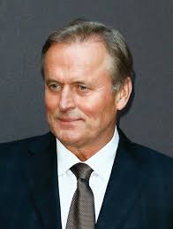 <b>John Grisham</b> | Biography, Books, & Facts | Britannica.com