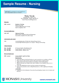 critical care nurse resume has skills or objectives that are critical care nurse resume has skills or objectives that are written to document clearly about your