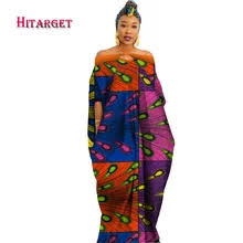 <b>Hitarget 2018 african</b> dresses for women fashion design new african ...