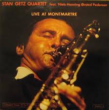 Live at Montmartre (<b>Stan Getz</b> album) - Wikipedia