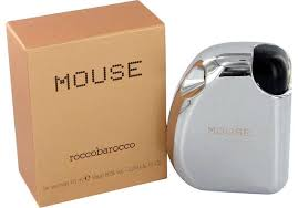 <b>Roccobarocco Mouse</b> Perfume by Roccobarocco | FragranceX.com