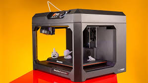 The Best <b>3D Printers</b> for 2019 | PCMag.com