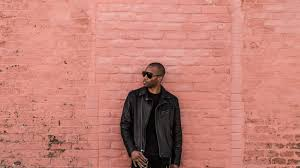 <b>Trombone Shorty</b> & Orleans Avenue | The Music Hall
