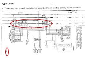 cbr 600 wiring diagram charger cbr automotive wiring diagrams cbr 600 wiring diagram charger nilza net