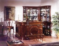 california single corner bar bar corner furniture