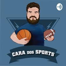 Cara dos Sports - NFL e muito mais!