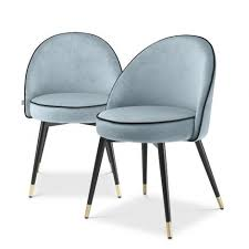 <b>Dining chairs</b> - Furniture - Collection