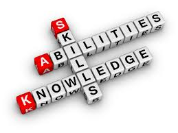 how do you keep your it skills relevant out burn out definit skills knowledge abilities
