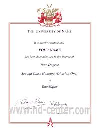 samples of fake high school diplomas and fake diplomas counterfeit degree fake diplomas