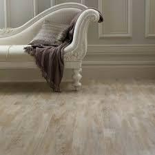 light wood floors amazing design 37719 floors amazing light wood