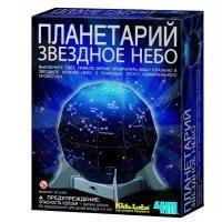 Люстры <b>Звёздное</b> небо купить в Москве |NEOPOD