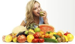 Image result for fruit and vegetables
