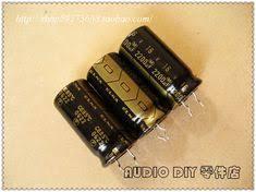<b>2019 hot sale 10pcs/20pcs</b> Germany WIMA capacitor MKP10 630V0 ...