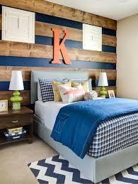 room cute blue ideas: outdoor inspired big boy room katie kidroom foxes outdoor inspired big boy room