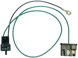 1963 67 gto speaker wire harness dash by lectric limited opgi com 1963 67 gto speaker wire harness dash by lectric limited click to enlarge