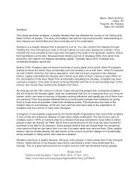 Essay writing sample papers Pinterest