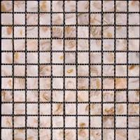 <b>Мозаика</b> из ракушек для бассейна <b>Natural Shell SMA</b>-<b>03</b>-25, цена ...