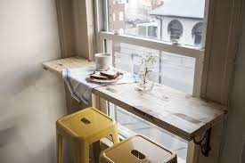 space dining table solutions amazing home design:  gallery  cafe corner