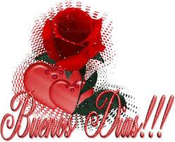 ¡¡¡ Buenos dias !!! - Página 9 Images?q=tbn:ANd9GcRsOUU2OAPbc-HDWLtEf2FjT3XGcOsDpDWMMmGGM_-Qs0_Jsoyd