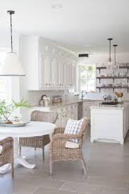 open kitchen design farmhouse:  ideas about white farmhouse kitchens on pinterest industrial farmhouse kitchen farmhouse kitchens and farmhouse kitchen cabinets