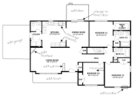 design and then build the perfect home for you using d computer    examples mini st plan