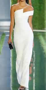 Cushnie et Ochs in 2019 | <b>Dresses</b>, Fashion <b>dresses</b>, Evening <b>dresses</b>
