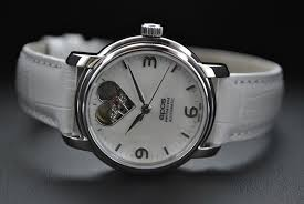 <b>Женские часы Epos</b> Ladies — блог AllTime.ru