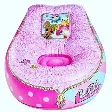 LOL Chill Chair Как вам такое кресло ЛОЛ?! #sistersshowcanada ...