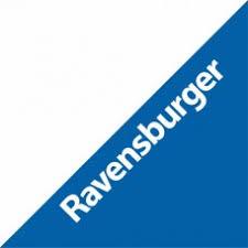 <b>Ravensburger</b> (Германия) • купить игрушки и детские товары ...