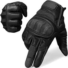 AXBXCX Touch Screen Full Finger Gloves for ... - Amazon.com