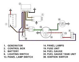 gibson pickup wiring diagram gibson image wiring gibson b wiring diagram jodebal com on gibson pickup wiring diagram