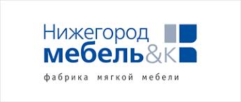 Нижегородмебель и К - оптовая компания
