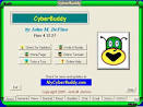 Images & Illustrations of cyberbuddy