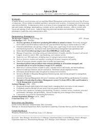 office manager resume objective statement resume builder office manager resume objective statement how to write an impressive resume objective statement resume template custodian