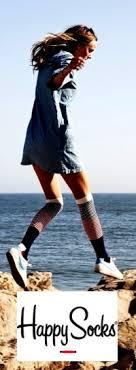 Happy Socks <b>Счастливые Носки</b>   ВКонтакте