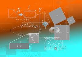 Résultats de recherche d'images pour «maths + free image»