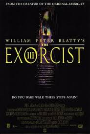 The Exorcist 3 HD izle