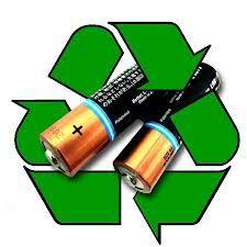 Znalezione obrazy dla zapytania dlaczego zbieramy baterie