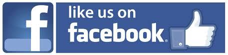 Bildergebnis für official facebook logo png