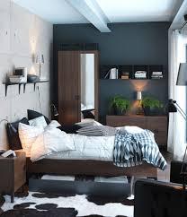 medium bedroom decorating ideas brown concrete decor floor lamps green modway tropical vinyl bedroom floor lamps design