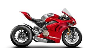 <b>2019</b> Motorcycles We Can't Wait To <b>Ride</b>
