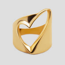 <b>кольца</b> – дизайнерские украшения <b>fjord</b> | <b>fjord</b>