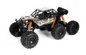 <b>Радиоуправляемый краулер</b>-<b>амфибия MZ</b> Climbing Car 1:8 <b>6WD</b> ...