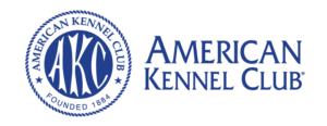 Loss Of Pigmentation In Dogs – American Kennel Club