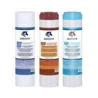 Кассеты и <b>картриджи</b> для фильтров воды <b>Unicorn</b> купите ...