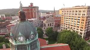 Image result for binghamton ny